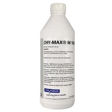 Микробиальный фермент Hansen CHY-MAX® M 1000, 1 литр