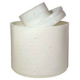 Форма для твердого сыра на 3,5-4 кг
