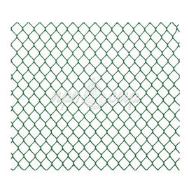 Дренажная сетка зеленая (размер 30х30 см)
