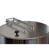 Бойлер для нагрева воды на 60-260 литров
