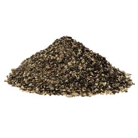 Перец душистый черный молотый - 100 грамм