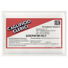 Термофильная закваска Клеричи (Clerici) НС1, 50 единиц