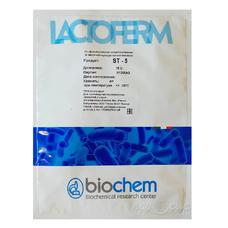 Закваска Lactoferm-Biochem ST (10U)