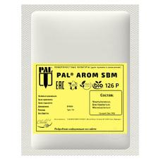 Ароматообразующая культура Standa AROM SBM 126P
